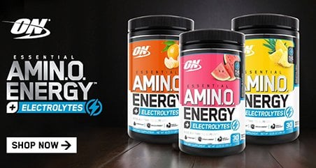 SuppKings Nutrition | Buy Supplements Online | Fast Shipping
